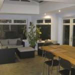 11-refurbished-conservatory-hampton-in-arden