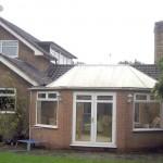 2-old-conservatory-refurbishment