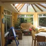 3-conservatory-for-refurbishment