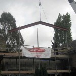 6-large-crane