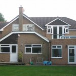 8-finished-extension-and-conservatory-refurbishment