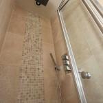 bathroom-refurbishment-builder-sutton-coldfield