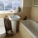 bathroom-refurbishment-shirley-west-midlands