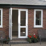 finished-garage-conversion-granny-flat-sutton-coldfield