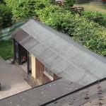 garage-for-conversion-to-granny-flat-annex-sutton-coldfield