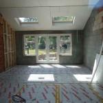 kitchen-extension-6