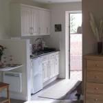 kitchen-in-garage-conversion-wylde-green