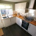 kitchen-refurbishment-west-midlands