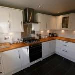 kitchen-refurbishments-west-midlands