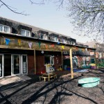 Holy-Trinity-Pre-School-Playground-Sutton-Coldfield