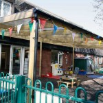 Holy-Trinity-Pre-School-Playground-Sutton-Coldfield-commercial