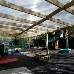 Holy-Trinity-Pre-School-Playground-Sutton-Coldfield-commercial-building