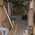 kitchen-extension-built-sutton-coldfield