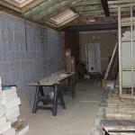kitchen-extension-built-wylde-green