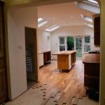 kitchen-extension-flooring-wylde-green