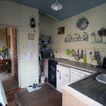 original-kitchen-before-builders-wylde-green