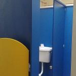 St-Joesph-Prim-School-Rugeley-loo-refurbishment