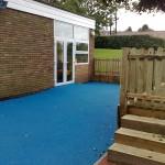 St-Joesph-Prim-School-Rugeley-playground-refurbishment-4