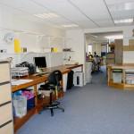 UV-Light-Technology-office-refurbishment-birmingham-2