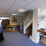 UV-Light-Technology-office-refurbishment-birmingham-3