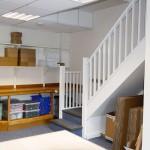 UV-Light-Technology-office-refurbishment-birmingham-4
