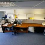 UV-Light-Technology-office-refurbishment-birmingham-5